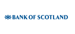 BoS-Bank-of-Scotland