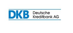 DKB-Deutsche-Kreditbank-AG