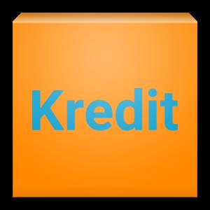 Kreditcheck - Kreditvergleich - Kreditrechner - Online-Kredit-Check - Finanzcheck Kredit