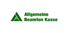 abk-allgemeine-beamten-kasse