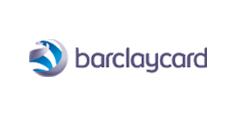 barclaycard-barcleycard-bank