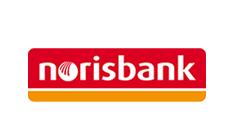 norisbank