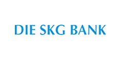 skg-bank-direktbank