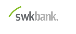 swk-bank-sued-west-kreditbank