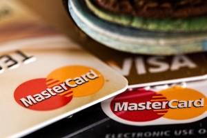 Kreditkartenvergleich - Kreditkartencheck - Kreditkarten Check